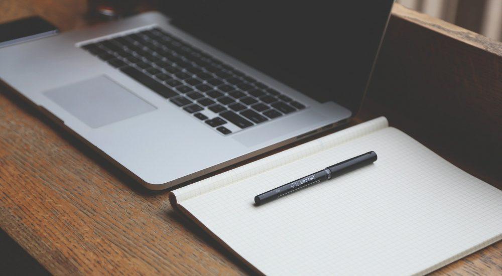 Los mejores consejos para vender tu empresa