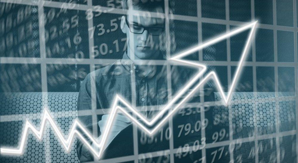 ¿Necesitas fondos europeos para tu pequeña o mediana empresa?