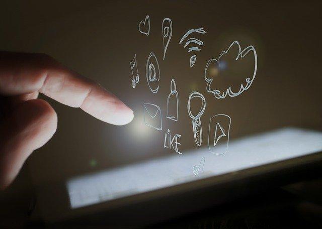 Las mejores herramientas de marketing para tu negocio