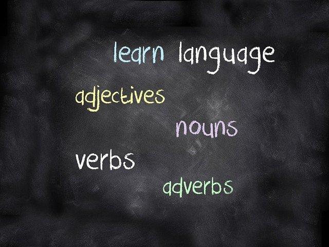 Métodos sencillos para enseñar inglés a los niños