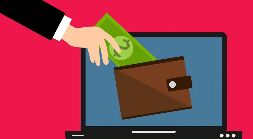 No te quedes sin registrarte en Kualian, la mejor opción al momento de invertir online