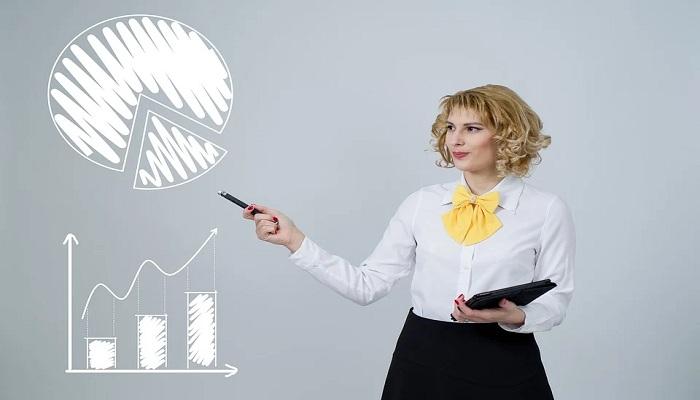 Prueba la alternativa de comprar acciones a nivel multinacional