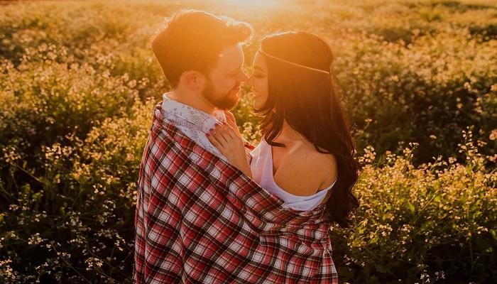 Todo lo que debes saber sobre los amarres de amor