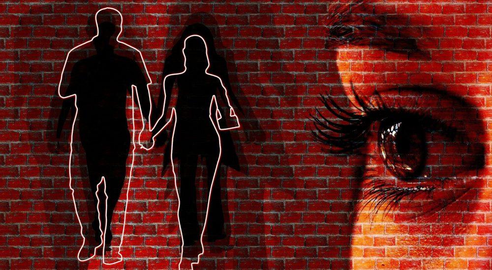 ¿Cómo recuperar a tu ex cuando ya te superó?