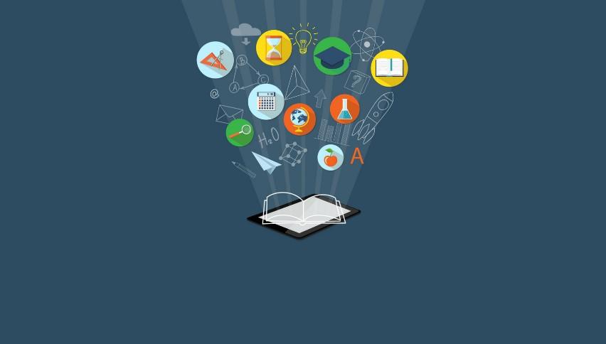 Todo lo que necesitas saber sobre las plataformas de estudios online