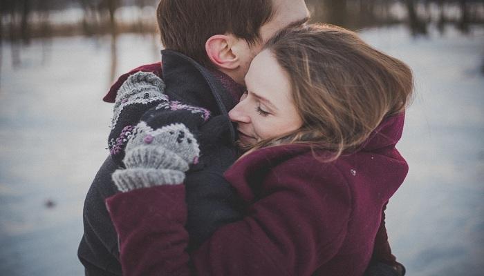 Una vidente fiable es  la clave para la realización de los amarres amorosos