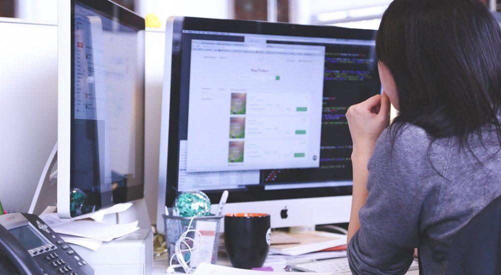 6 mitos sobre la certificación SAP