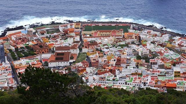 Tenerife: la isla del encanto que no puedes dejar de conocer