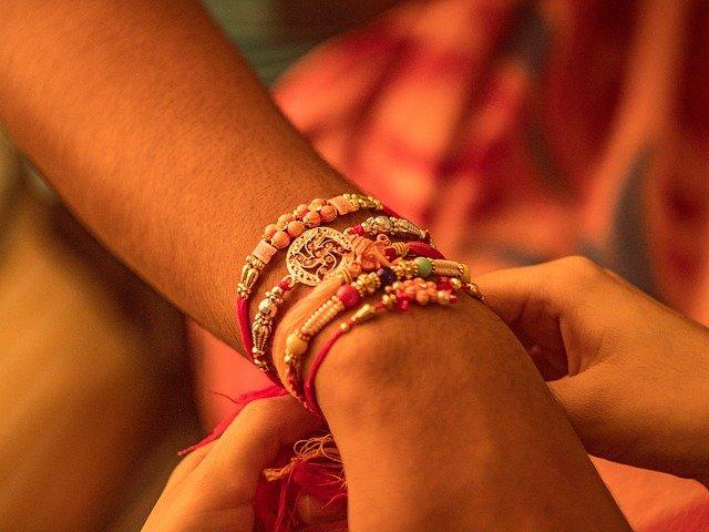Hechizos de amor: razones principales para pedir estos amarres