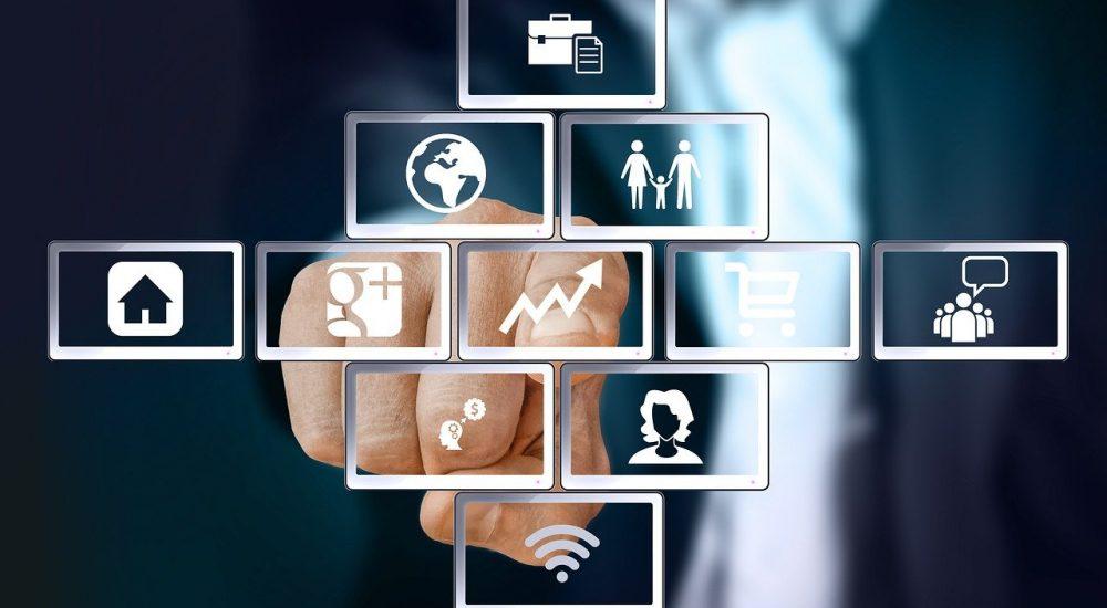 Consultoría en organización empresarial: mejora la competitividad de tu empresa