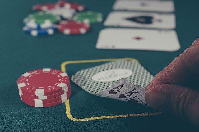 ¿Sabes jugar Blackjack? Aprende con nosotros