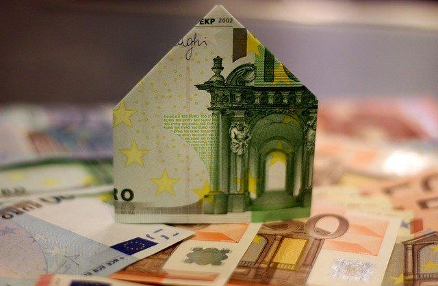 mejor oferta de hipoteca