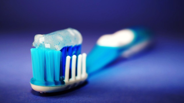 La importancia de mantener una correcta higiene bucal