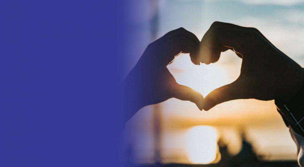 Recupera tu relación de pareja con la ayuda de la magia del amor