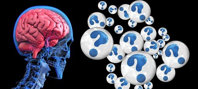 Que es la Fosfatidilserina, y sus beneficios para la memoria
