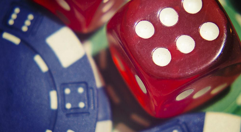 Los mejores juegos de mesa y de apuestas de todos los tiempos
