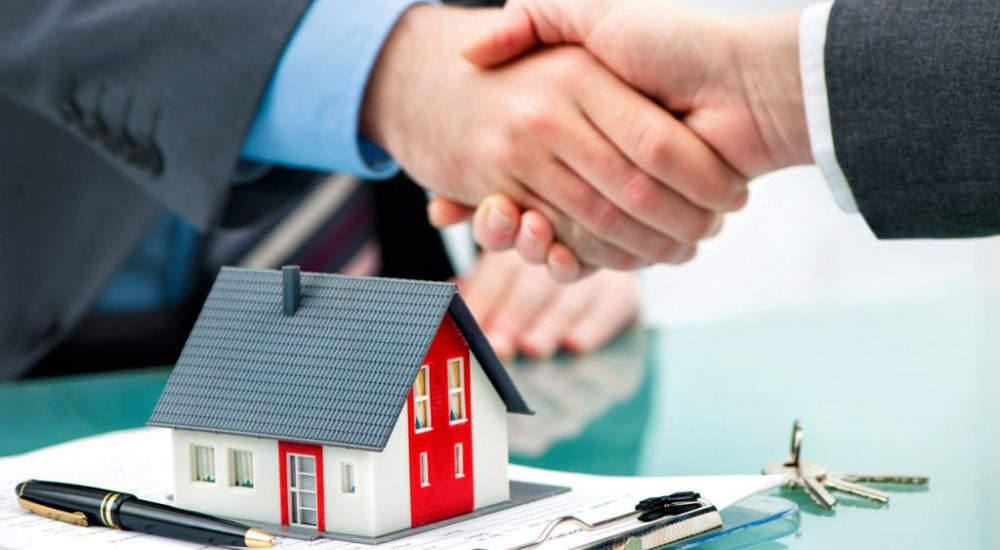 Cosas que debes saber al pedir una hipoteca