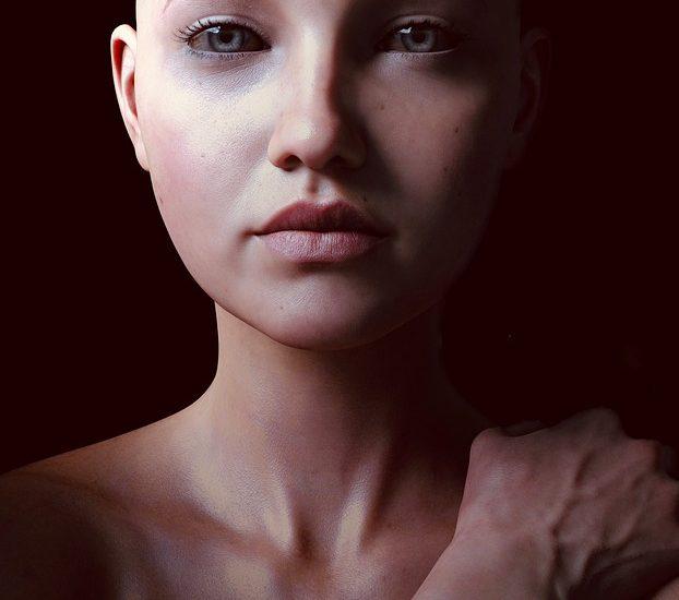 Las mujeres también sufren la alopecia ¿Cuáles son los mejores tratamientos?