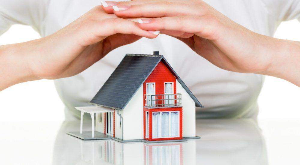 Cosas que debes saber antes de contratar un seguro de hogar