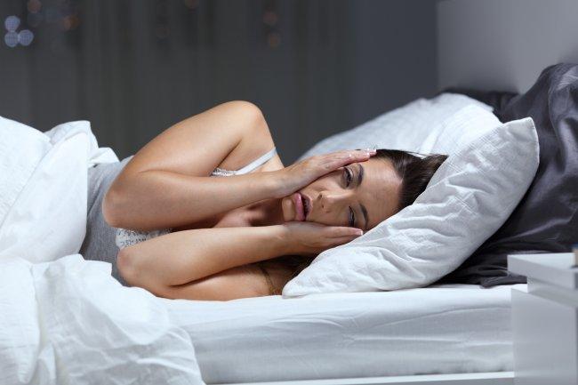 Consejos para no estar cansado durante el día